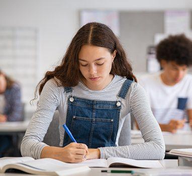 Nuove conoscenze a scuola
